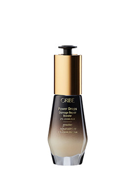 Oribe Power Drops Color Damage Repair Booster small image