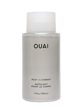 OUAI Body Cleanser small image