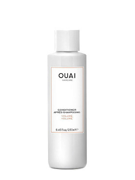 OUAI Conditioner Volume small image