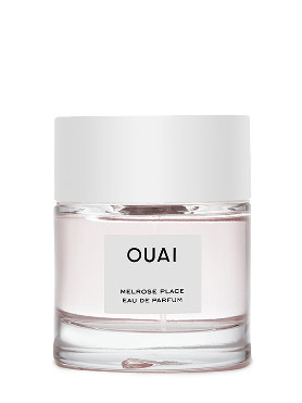OUAI Melrose Place EDP small image