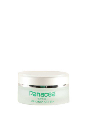Panacea Anti-Age Mask small image