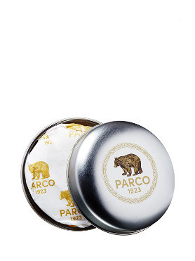 Parco 1923 Soap small image