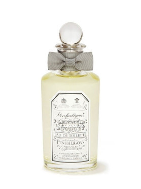 Penhaligon's Blenheim Bouquet EDT small image