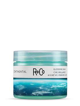 R+Co Continental Glossing Wax small image