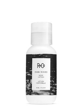 R+Co DARK WAVES Body Lotion small image