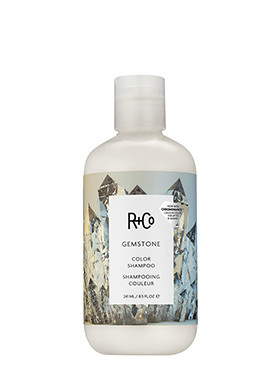R+Co Gemstone Color Shampoo small image