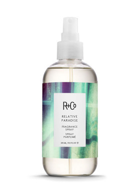 R+Co Relative Paradise Fragrance Spray small image