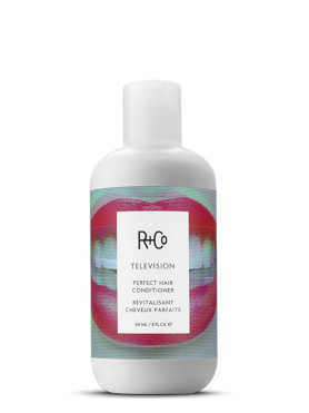R+Co Television Perfect Hair Conditioner small image