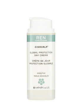 Evercalm Global Protection Day Cream