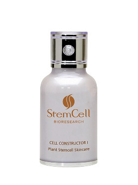 Cell Constructor I 50 ml