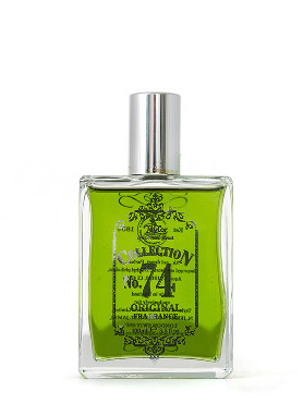 Taylor of Old Bond Street No 74 Original Fragrance small image