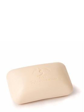 Taylor of Old Bond Street Sandalwood Bath Soap small image