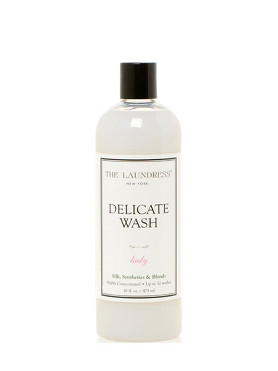 The Laundress Delicate Wash small image