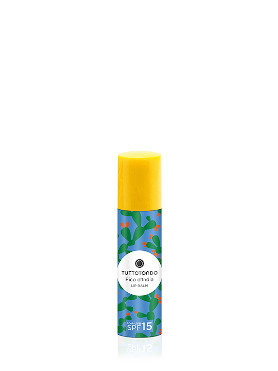 Tuttotondo Fico d'India Lip Balm small image